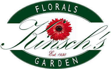 Kinsch Village Florist and Garden Center in Palatine, IL, call 847-359-1182 or shop for flowers online