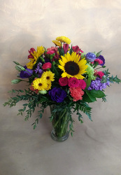 from Kinsch Village Florist, flower shop in Palatine, IL