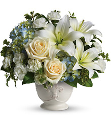 Beautiful Dreams  from Kinsch Village Florist, flower shop in Palatine, IL